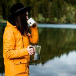 How To Use A Camping Percolator?
